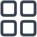 grid_view.jpg