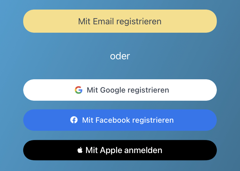 signup-options_DE.jpg
