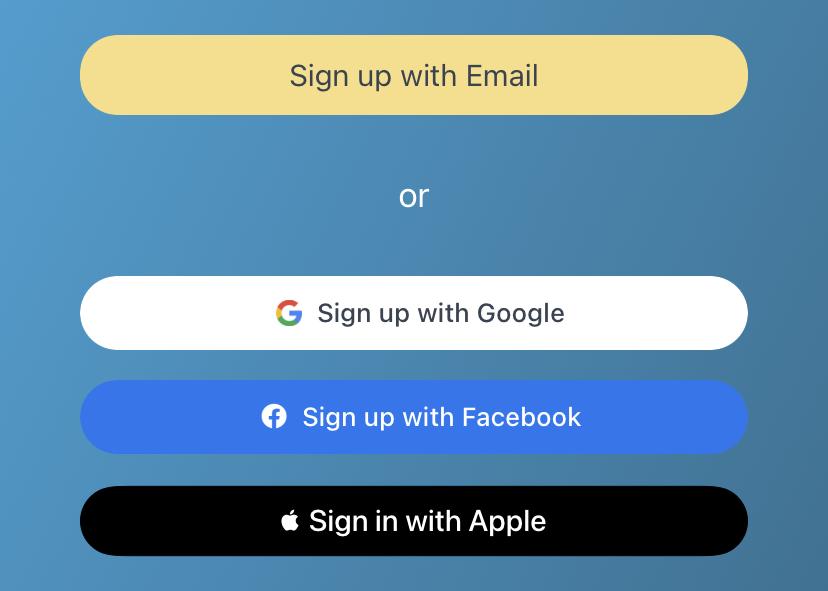 signup-options_EN.jpg